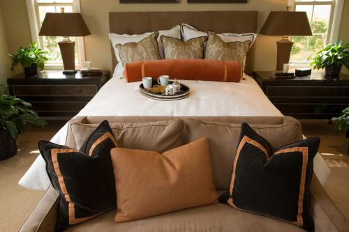 BelleSeat Boutique Sinaia - Hotel