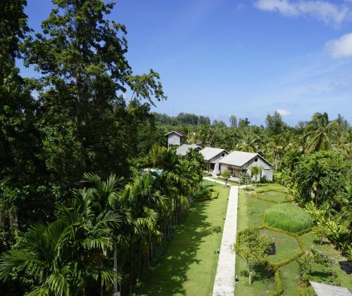 Na Vela Village Na Vela Village