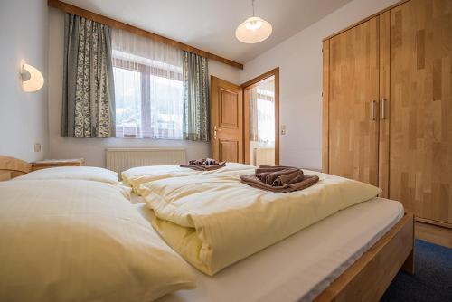 Фото отеля Ferienwohnungen Pitterle