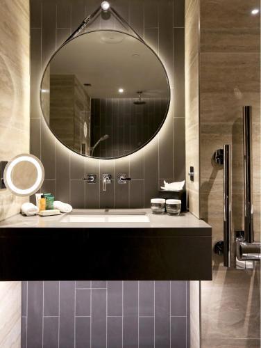 Hilton London Bankside - image 10