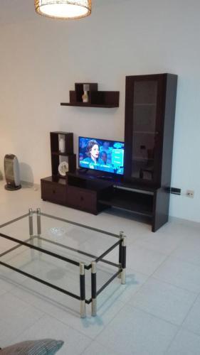 Apartamentos Loyo Hovedfoto