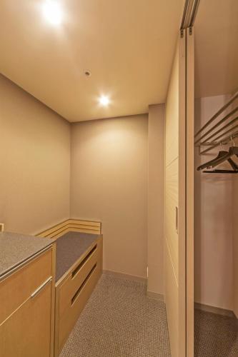 Haneda Excel Hotel Tokyu photo 4