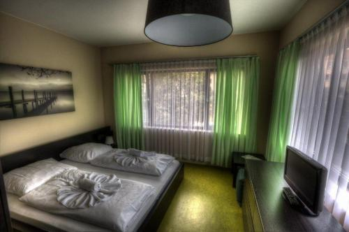 2A Hostel photo 40