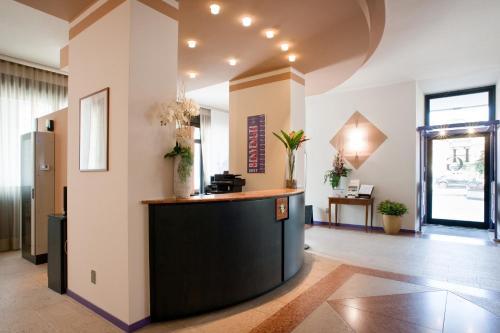 . Hotel Gardenia