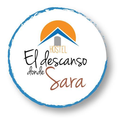 Hotel El Descanso Donde Sara