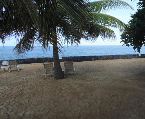 Casa De Emdeko #308 - Kailua Kona, HI 96740