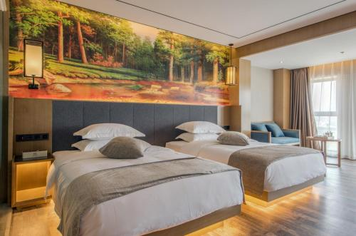 Feilite Hotel