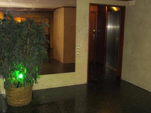 Apartamentos Ganduxer photo 23