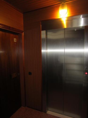 Apartamentos Ganduxer photo 24