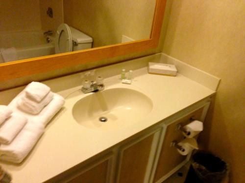 The Avalon Hotel And Conference Center Erie - Erie, PA 16501