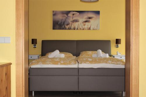 Comfort Family Apartments - Villach