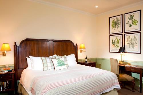 New Sheridan Hotel - Telluride, CO 81435