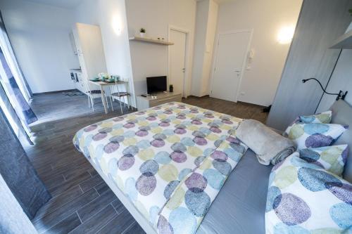 . Apartments Fewo