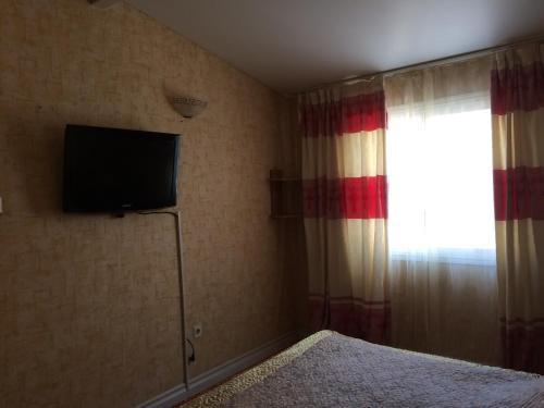 Hostel Ostrova, Anivskiy rayon