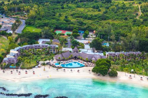 . Sands Suites Resort & Spa