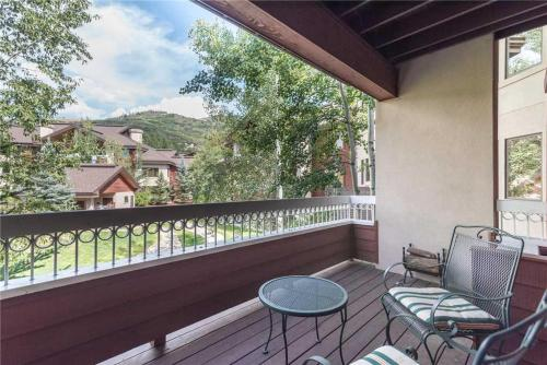 3209 Champagne Lodge Trappeur's Crossing - Steamboat Springs, CO 80487