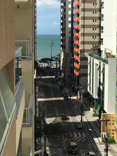 . Apartamento Vila Real