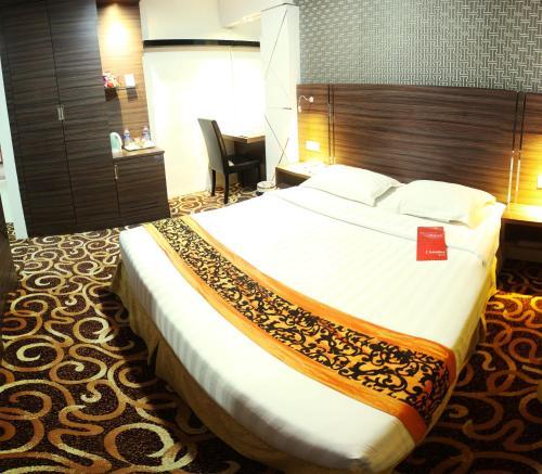 89 Hotel photo 4