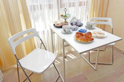 Foto - AbcRoma.com