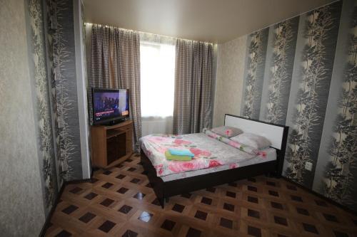 . Comfort Apartments Timan