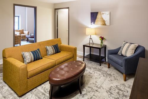 Watt Hotel - Rahway, NJ 07065