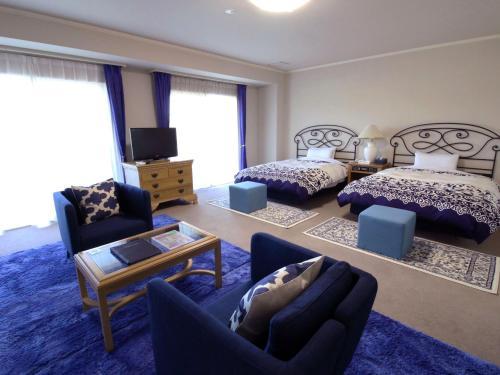 駱駝度假酒店 Camel Hotel Resort