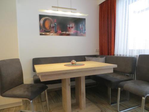 Фото отеля Haus Kella-Egg