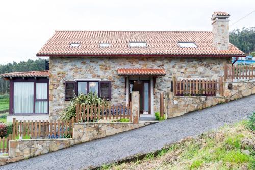 . Casa Sanxiao - Pantin