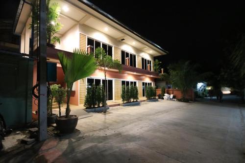 . KD Residence