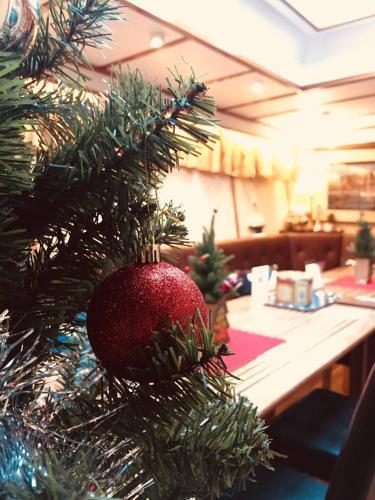 Hotell M/S Monika photo 30