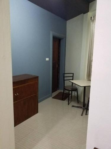BC Guesthouse Si Phraya photo 15
