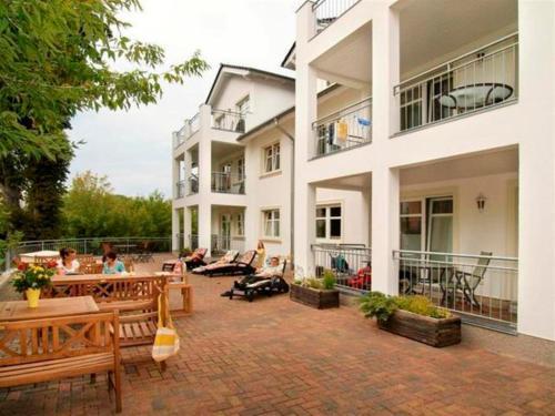 Villa Ahlbeck Haus 2 photo 76
