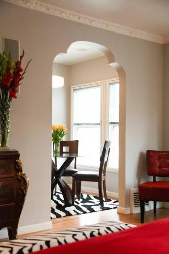 Castro Luxury Rental - San Francisco, CA 94114
