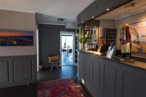 __{offers.Best_flights}__ Breidablikk Guesthouse