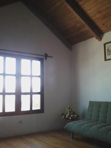 Villa España Zimmerfotos