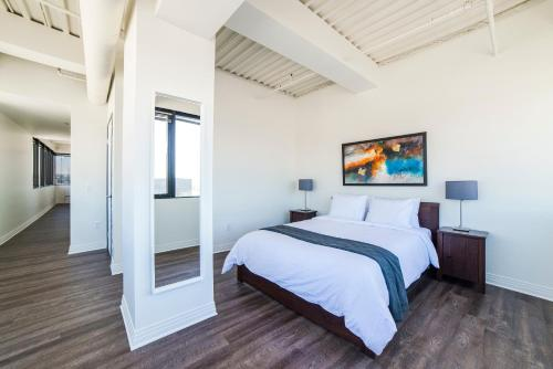 Hotel Bella Vista Apartment
