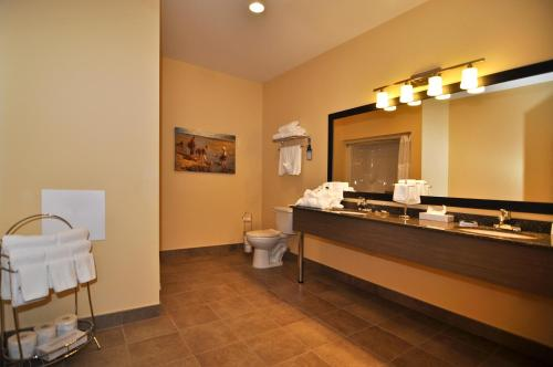 Best Western Liverpool Hotel and Conference Centre - Liverpool, NS B0T 1K0