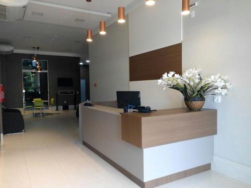 . Brito Hotel