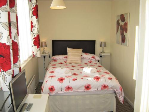 The Marlborough Guest House picture 1 of 30