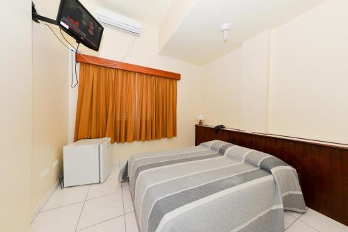 Lito Palace Hotel