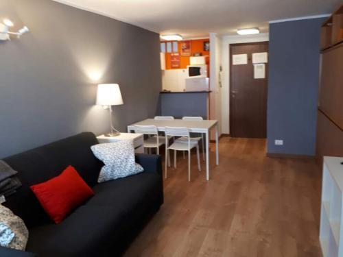 Matterhorn Studio 1686624 Breuil Cervinia