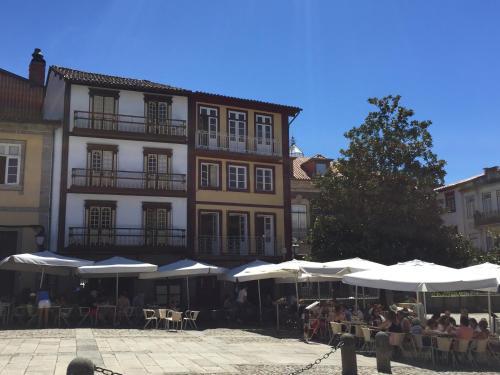 Santiago 31 Hostel - Photo 8 of 47