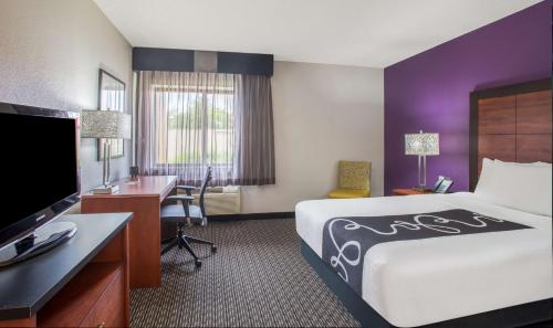 La Quinta Inn By Wyndham Denver Westminster Mall