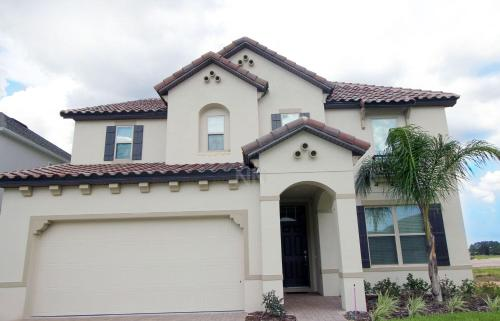 Comfy And Beautiful House W Private Pool And Spa   1319
