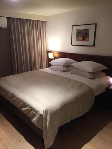 . Hotel Prélude