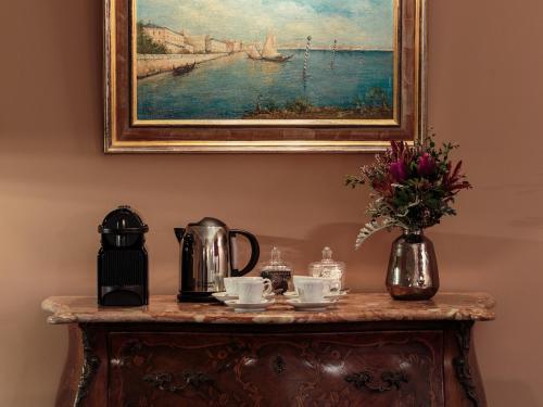 Dear Lisbon - Bordalo Palace Chiado - image 11