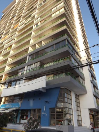 HotelCosta Azul 2