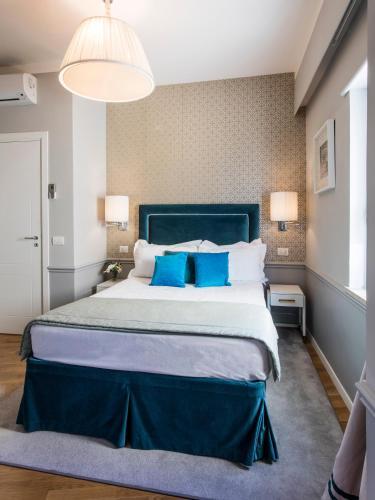 Appartement Supérieur 2 Chambres