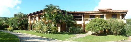 Foto de Palmas Hotel & Spa