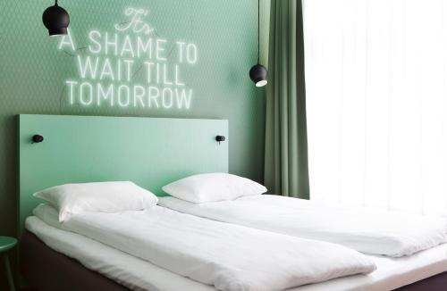 Comfort Hotel Karl Johan - Photo 4 of 26